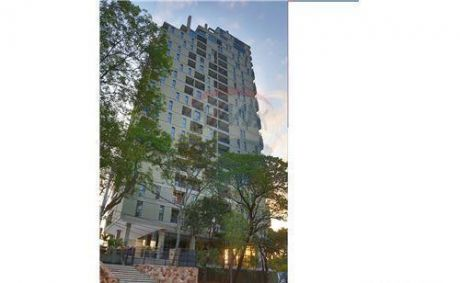 Torres Mirador, A Estrenar 3 Dormitorios, 2 Cocheras