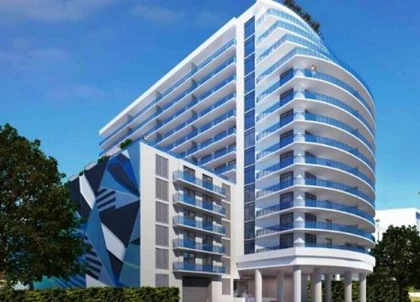 Miami, Excelente Oportunidad Para Invertir
