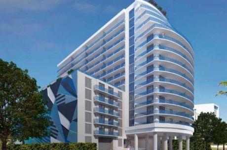 Ottima Oportunidad Para Invertir En Miami $ 419,000!!!