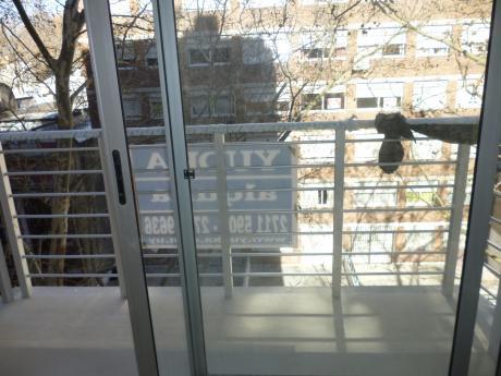 Alquiler Apartamento Centro, Monoambiente Nuevo