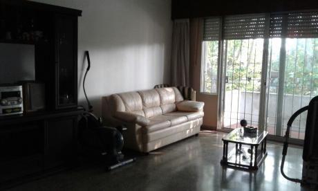 Casa De Altos 3 Dormitorios 122m2