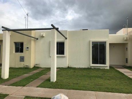 Alquiler de casas baratas de 2 dormitorios en santa cruz for Casas de campo en alquiler baratas en sevilla