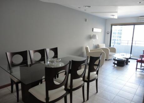 Venta  Apartamento 2 Dorm A Metros Del Club De Golf Y Shopping