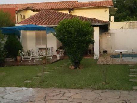 Casa En Barrio Virgen Del Huerto