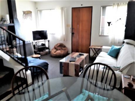 Carrasco Norte Casa En Venta 3 Dormitoriios A Mts De M. Tajes