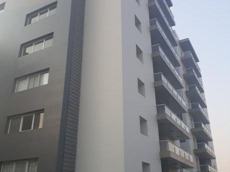 Condominio Vista Verde