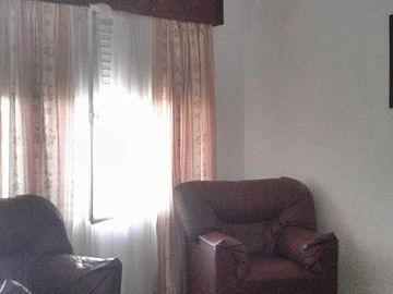 Villa Colon - Casa 3 Dormitorios + Apartamento 1 Dormitorio, Ideal 2 Familias.