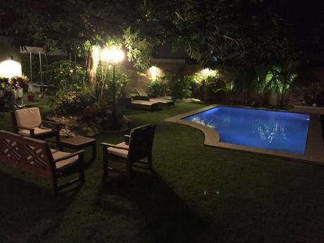Hermosa Casa En Ventaen Condominio Costa Los Batos Urubo