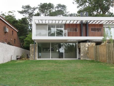 Parque Miramar, A Estrenar Moderna - 3 Dormitorios Con 3 Baños