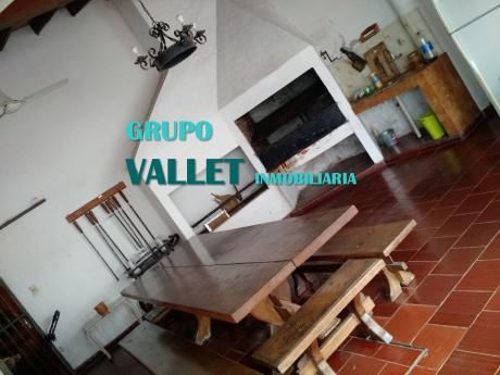 Casa Barrio Herrera