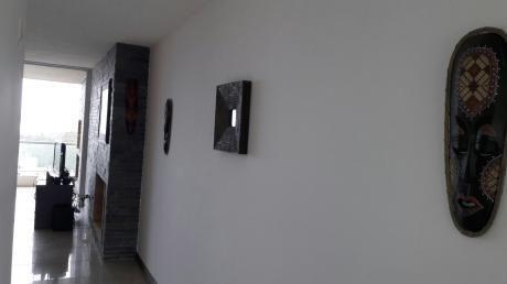 Punta Ballena, 2 Dormitorios.
