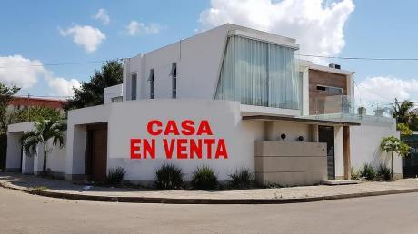 Casa En Esquina - En Venta Info 71026885