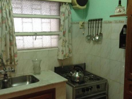 Casa En Ph Carrasco Norte Dos Dormitorios
