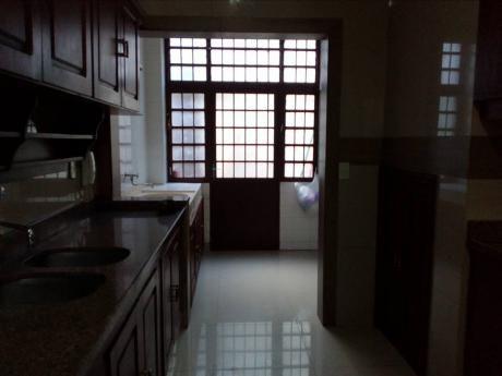 Alquilo Hermosa Casa De 4 Dormitorios 2 En Suites En La Zona Del Cpj!!