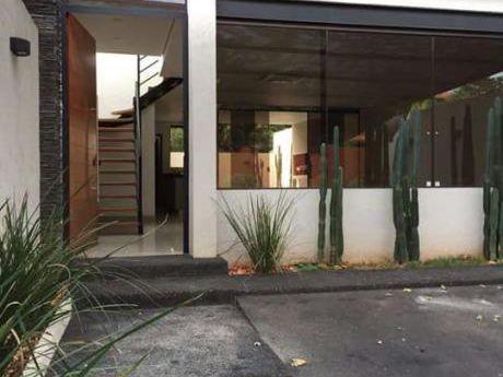 Hermoso Duplex En Alquiler