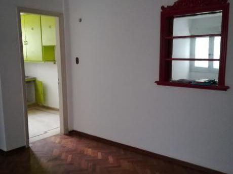Apartamento Seguro Y Bien Ubicado