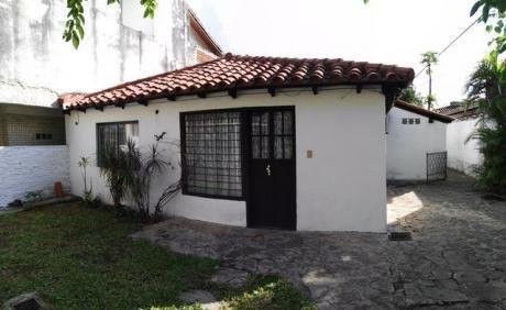 Alquilo Casa Zona Campus Catolica!