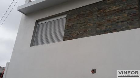 Casa Independiente Con Patio