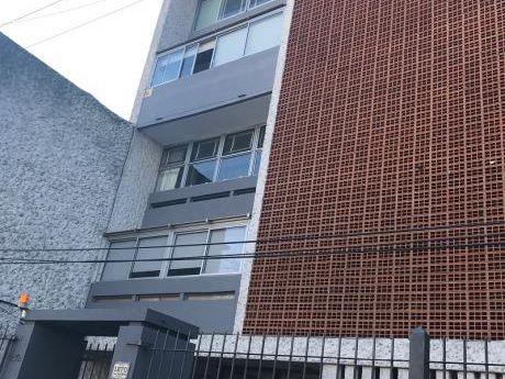 Apartamento Cooperativa De Uso Y Goce