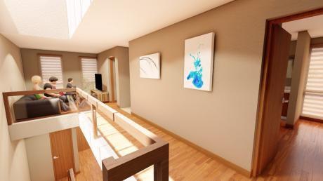Pre_venta Casas En Mallasilla