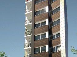 Estrene En Pta. Carretas, Monoambiente De 40m2, Ideal Inversión!