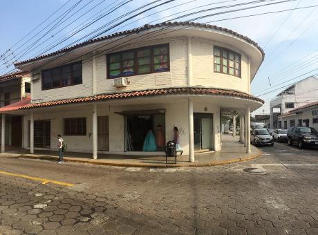 Oportunidad De InversiÓn Casa En El Centro