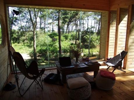Divina Casa En La Juanita - Entorno Tranquilo
