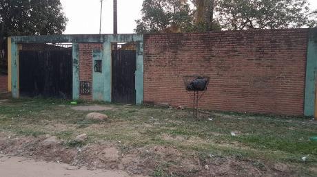 Casa En Venta 60.000 $us.