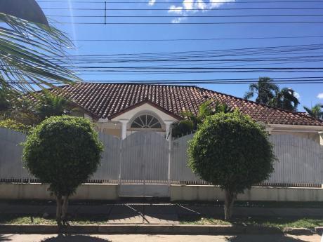 Casa Para Oficina