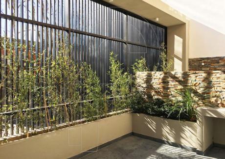Estrene Apartamento 2 Dorm - Excelente Calidad Y Diseño.