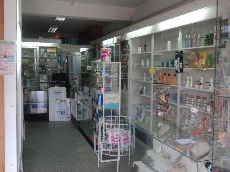 Alquiler Local Comercial Lagomar