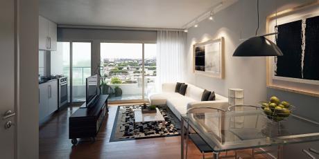 Venta De Excelentes Apartamentos En Cordon Sur