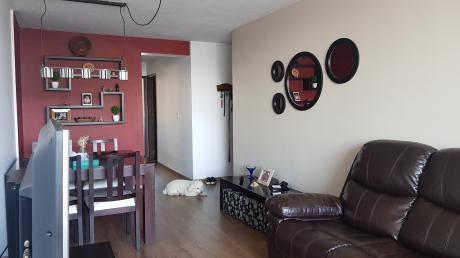 Venta Hermoso Apartamento Pocitos