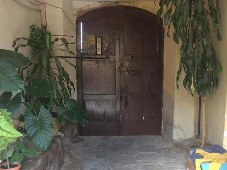 En Venta Casa Calle Dalence