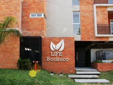 Life Botánico