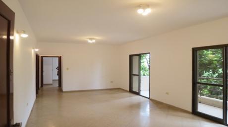 Alquilo Hermoso Dpto. 2 Habitaciones En San Vicente