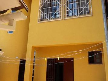 Casa Amplia En Alquiler Para Oficina Zona Av Banzer.