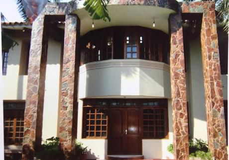 Nueva Exclusividad* Hermosa Casa En Alquiler Especialmente Para Empresas.