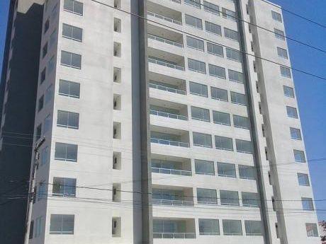 Departamento En Venta Torre Barcelona Zona Sur