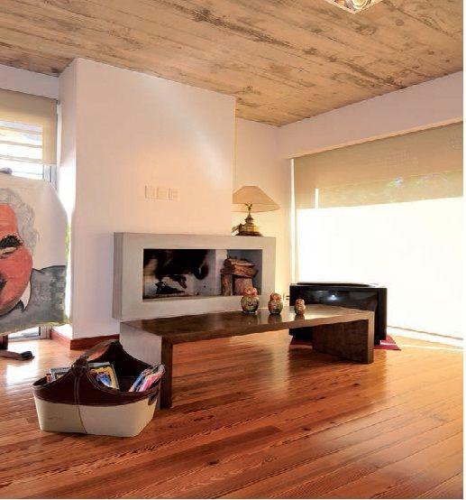Casa De Calidad Con Hermosa Arquitectura