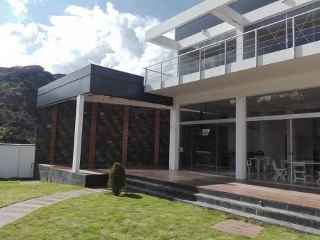 Anticretico Casa $us.135.000 Hermosa