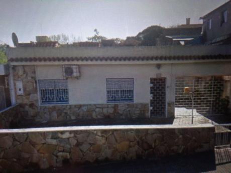 Casa En El Corazon  Del Cerro