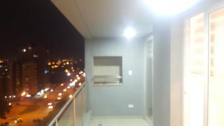 Hermosa Vista En Departamento 3d Cond. Panorama
