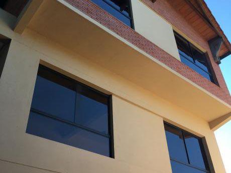 Triplex En Condominio - Bo. Vista Alegre / Nazareth