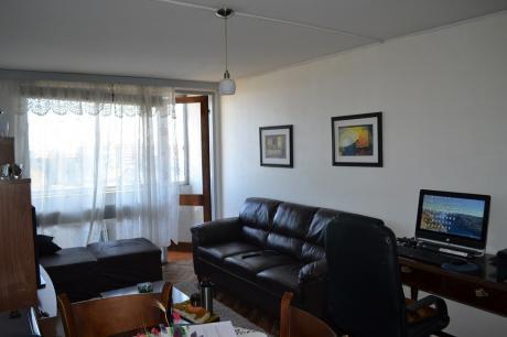 Apartamento En La Aguada 3 Dormitorios