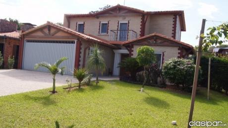 Casa En Condominio Plaza De Los Mangos Z/ Yacht Y Golf
