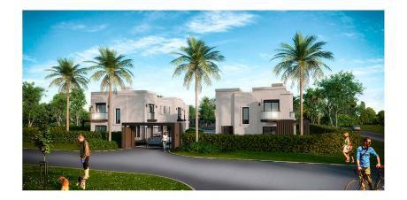 Casa A Estrenar En Lagos - Ref. 6376-aa