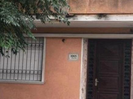 Apartamento De Dos Dormitorios 2 Patios