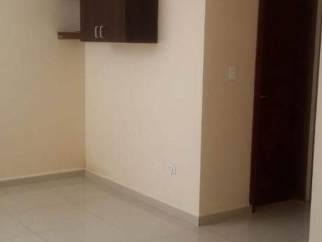 Condominio Mangabeiras - Urbari