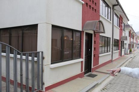 Casa En Venta Zona Achumani